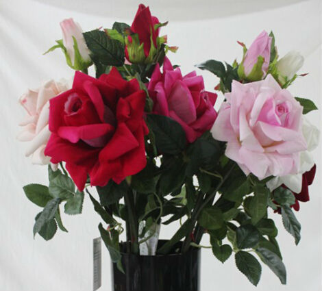 crystal candy hard candy sweet rose flower, flowers holland rose