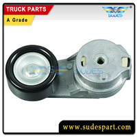 Timing Belt Tensioner for GM Engine Parts 940703410074