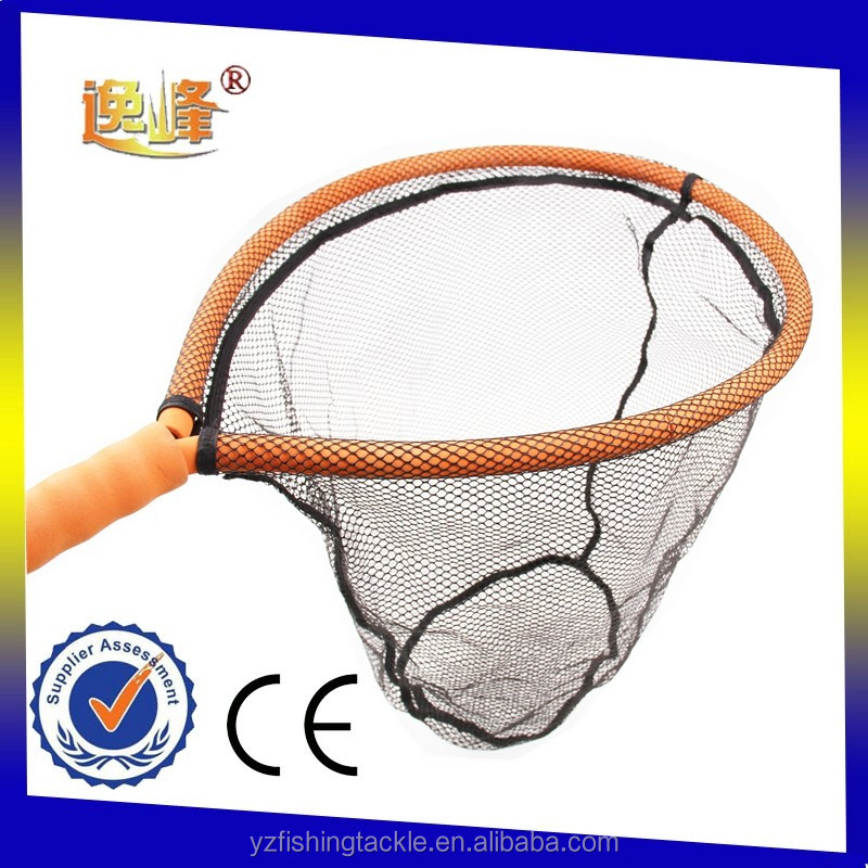 good quality carbon nylon fishing <strong>net</strong>