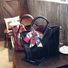 NS1635 Women fashion sexy diamante handbag ladies hot sale tote bags