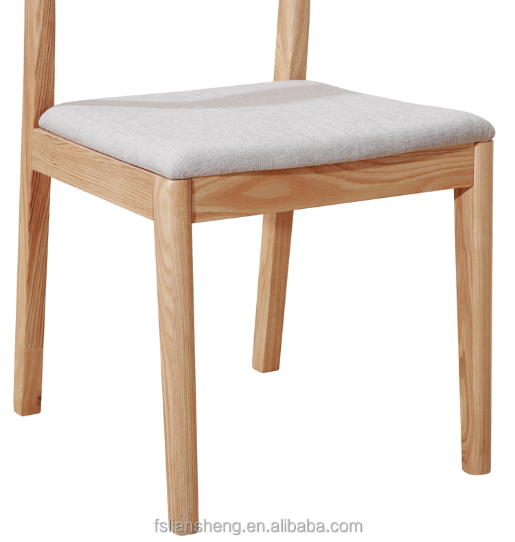 Wooden Chair Replacement Seats Dc008 R4032 Buy Recliner