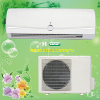 wholesale 24000btu wall split air conditioners in China