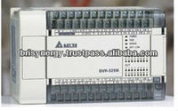 Delta PLC DVP28SV11R 28 Points MPU SV Multi-Funcitional High Quality Slim Series Programmable Controller