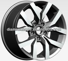 ZW-BU995 Alloy Wheels