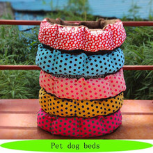 Best selling cheap dog bed, pet bed design