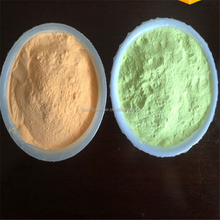 Factory Directly Sell Melamine Urea Formaldehyde Resin Powder