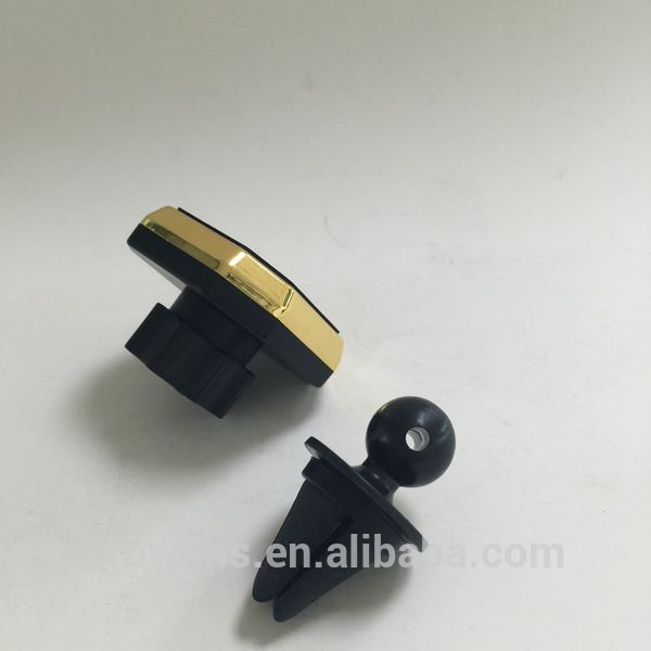 Hot selling for PDA GPS 4G holder