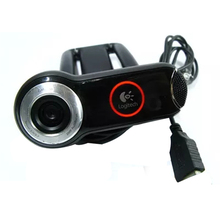 Logitech Pro 9000 PC Internet Camera Webcam