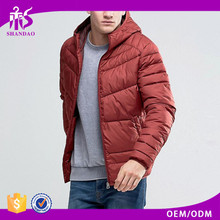 Guangzhou Shandao OEM Factory Cheap High Quality Winter Wear Wholesale Multi colors for choose winter jacket hood replacement