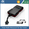 Intelligent Dispatching gps tracking cheap mini software gps car location