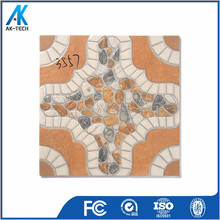 cheapest ceramic tile with price , lepanto fan shape tile