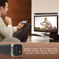 multimedia speaker made in chia 5.1 ch home theater speaker system
