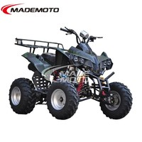 2015 Amazing High Speed 4 Stroke Quad Bike Prices AT1511