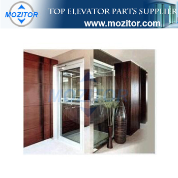 Home elevator used home elevators for sale indoor home for Homes with elevators for sale