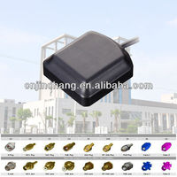Free sample 2013 new high quality satellite antenna
