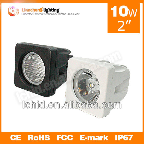 cree chip LED WORK LIGHT 10w 12w 16w 18w 20w 24w 27w 30w 40w 50w 60w 33w 35w 45w 48w