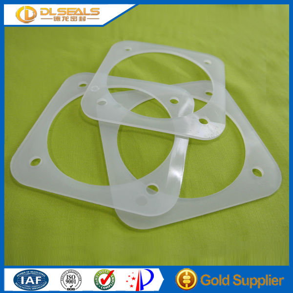 hot selling rtv silicone gasket
