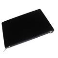 Touch Screen Assembly For Apple A1425 assembly For MacBook Pro 13 Retina LCD touch screen with cover