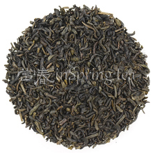 Chinese Green tea Special Chunmee 9371
