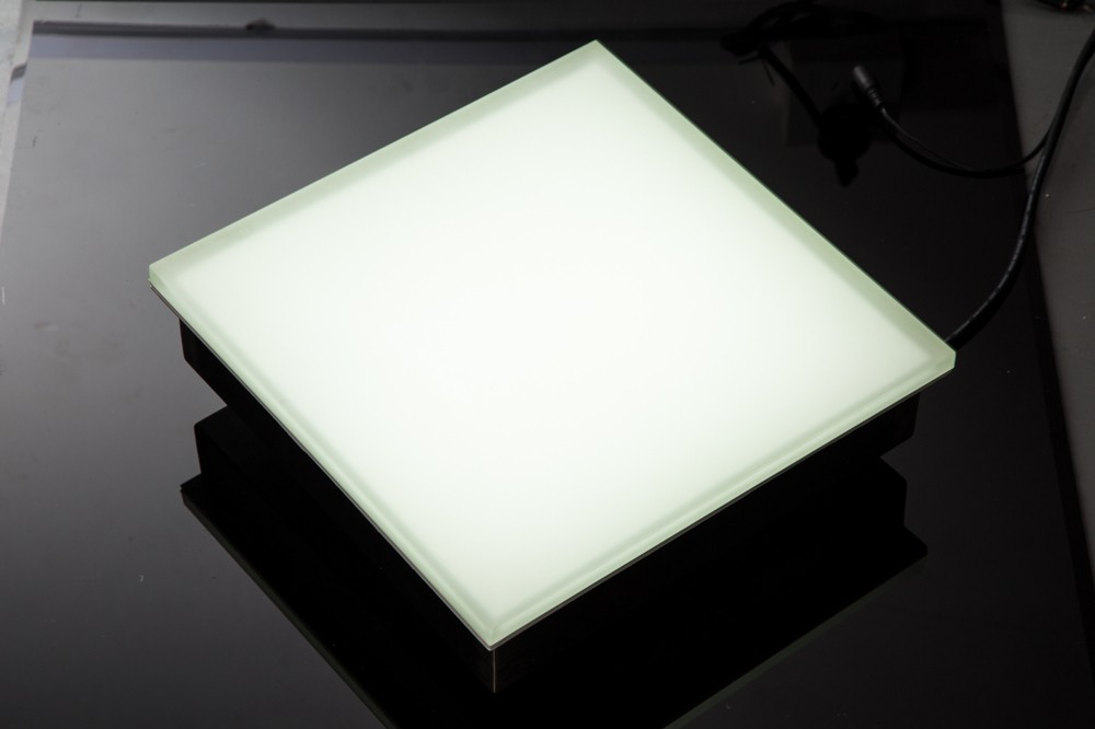 led glass brick 3