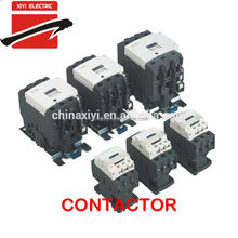 AC ac telemecanique contactor with low price