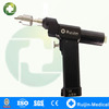 Stryker Orthopedic Power Drill Surgical Power Tools Manufacturers
