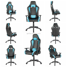 Most popular PC game chair best selling gaming chair racing