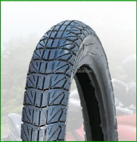 2.25*16 2.50*16 3.00*16 3.50x16 4.50*16 2.75*16 motorcycle tire