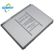 Laptop Battery For Apple A1175, MA348, MA348G, MA348J Li-Ion Battery