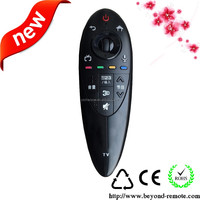 nice and new smart lcd led tv remote control
