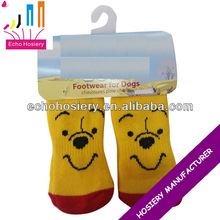 dog shoes dog sock