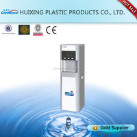 drinking water filtering machine /purifier machine in the office