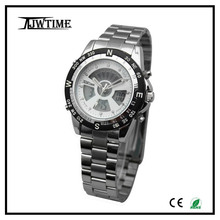 china supplier 2016 quartz watches bezel japan movt fashion pilot watch,sport custom watch/navy force watch/digital watch