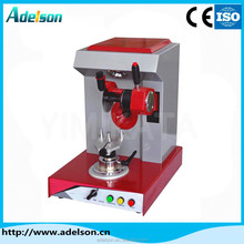 CE & ISO approval Dental lab equipment Die Cutting Separating Unit Machine