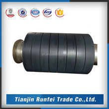 En s235jr api 5l x60 hot rolled steel coil