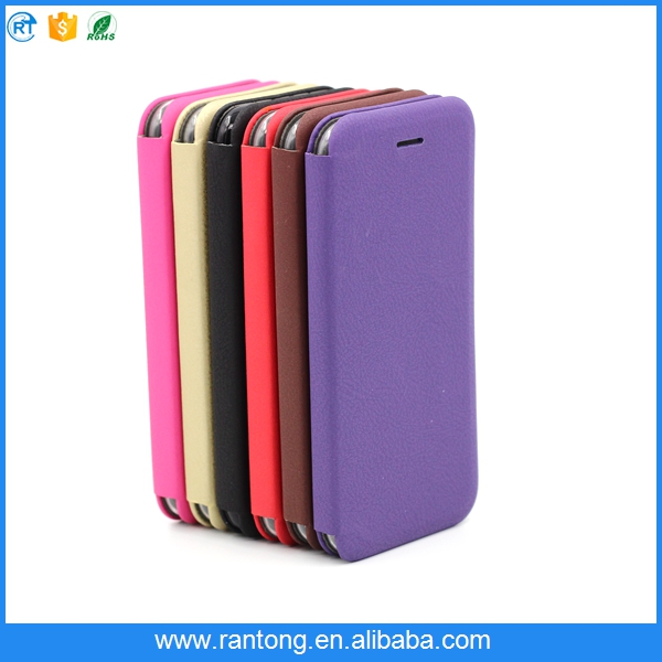 second hand mobile phone cover for lg optimus l7 ii p71