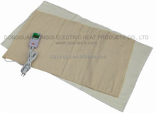 Automatic Moist Heating Pad/Heat mat Thermotherapy