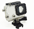 Gopros 3 LCD Waterproof Housing for GoPros 3 ,30-Meter Waterproof