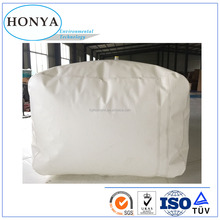 Hot sale flexible container bags for liquid transport