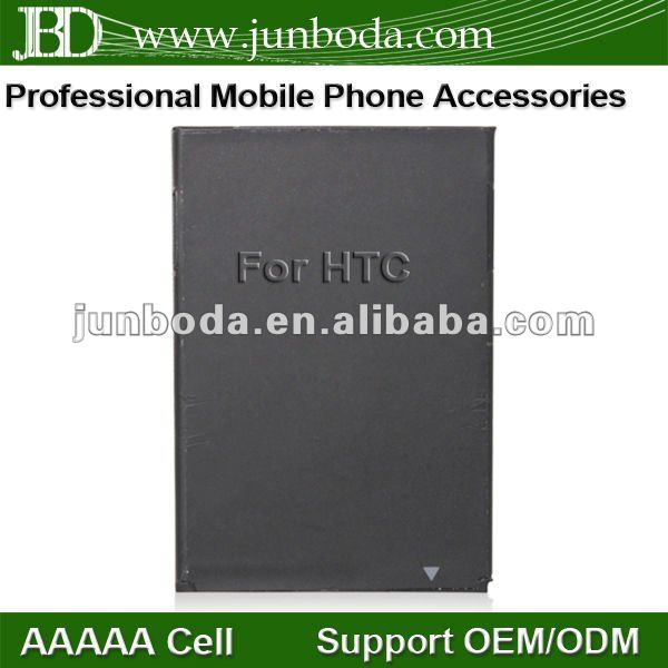 OEM BB96100 35H00140-02M 35H00140-00M BATTERY FOR HTC 7 MOZART T8698 FREESTYLE F5151