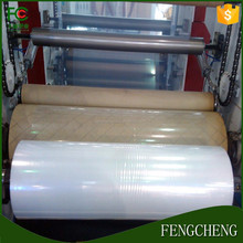 wholesale blow molding agricultural greenhouse plastic film in rolls