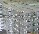 zinc Ingot99.995