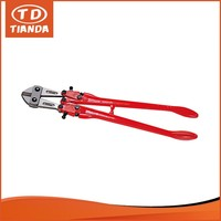 Professional Manufacturer Free Sample Linesman Pliers