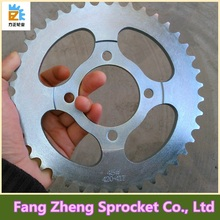 CD 70 Motorcycle Parts from China Factory