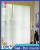 Ready Made Decorative Vertical Blinds China