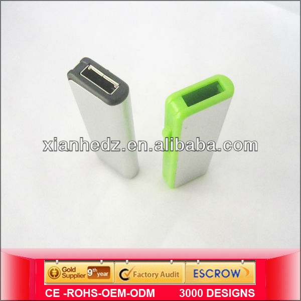 China OEM micro usb 3g, digital mp3 player usb driver, blueway wireless usb adapter manufacturer exporter