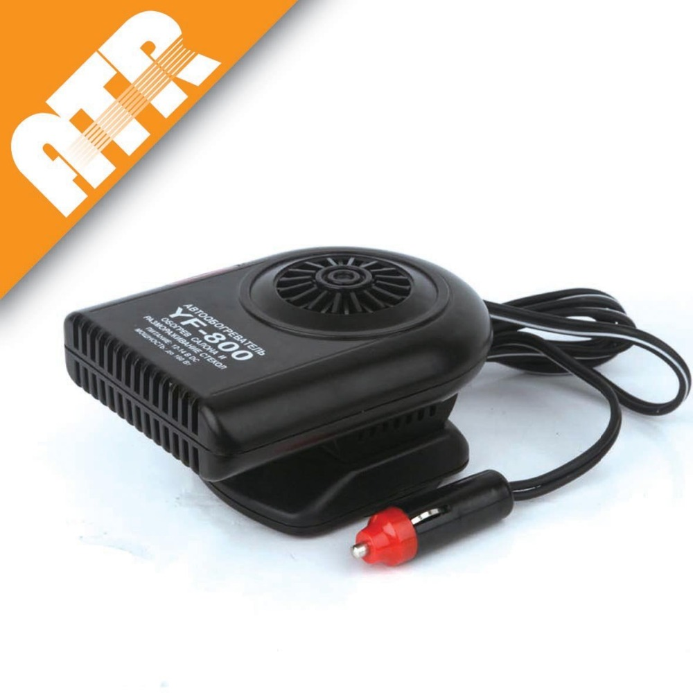 China supplier 12V portable car Auto heater