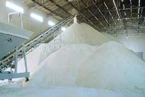 Sugar ICUMSA 45 (Container or Bulk)