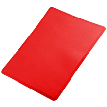 Best brand Non-Toxic extra large sheets uk kuhn rikon silicone baking sheet