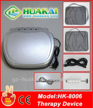 (Type: HK-8006 )High Quality High Potential Electronic Therapy Device